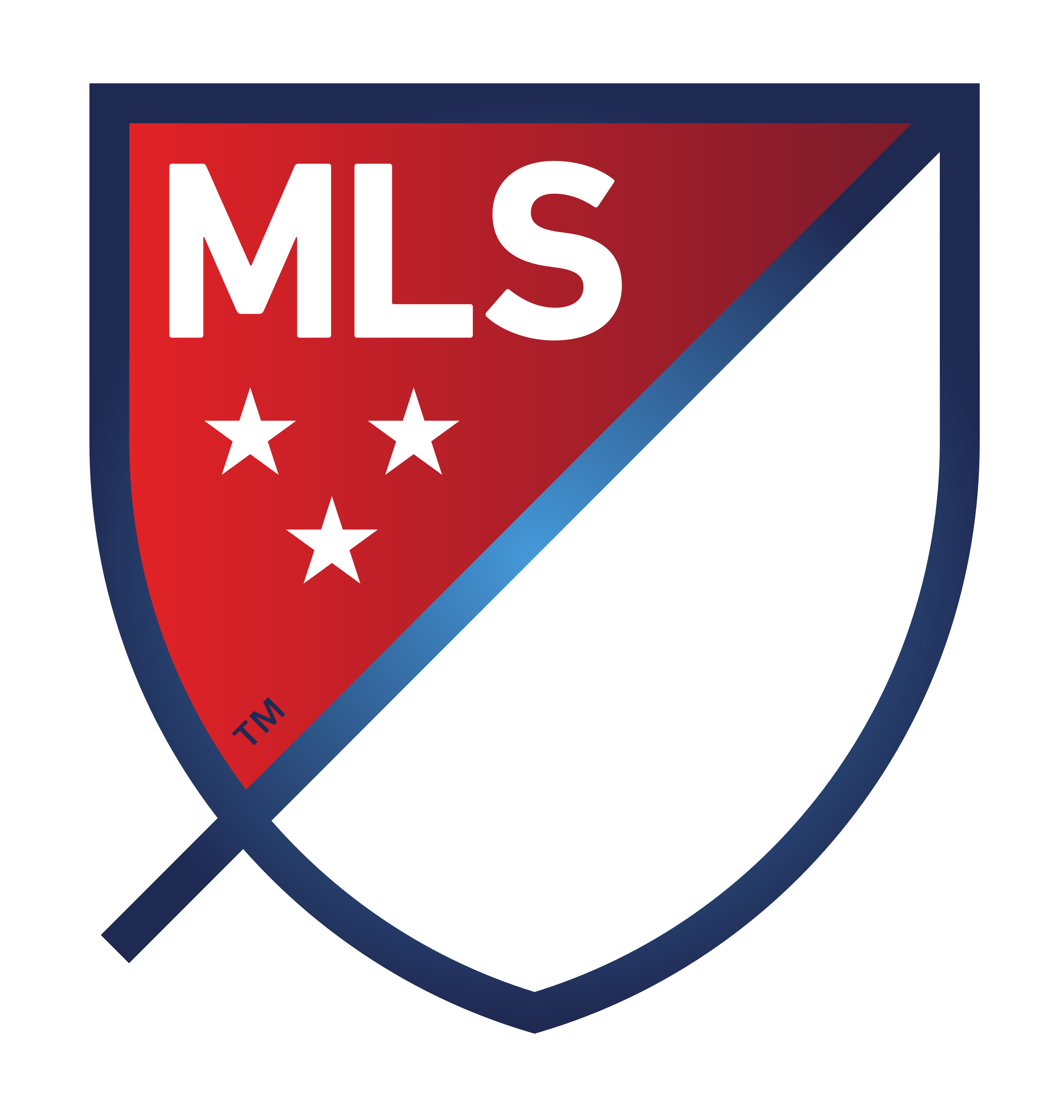 Best MLS Betting Sites