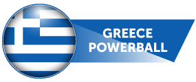 Greece Powerball Payout