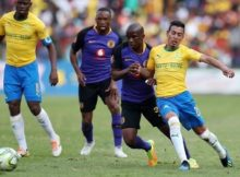 Mamelodi Sundowns vs Kaizer Chiefs Predictions