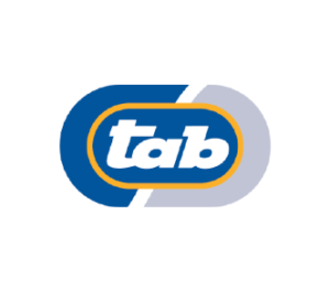 TabOnline Betting