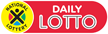 SA Daily Lotto