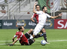 Equatorial Guinea vs Tunisia Predictions