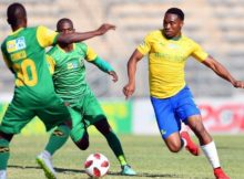 Golden Arrows vs Mamelodi Sundowns Predictions