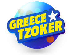 Greece Powerball Betting