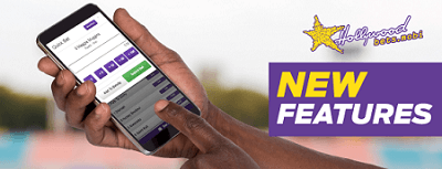 Hollywoodbets Mobile App