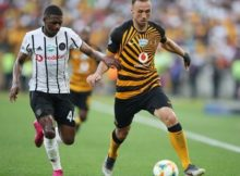Kaizer Chiefs Vs Orlando Pirates Preview