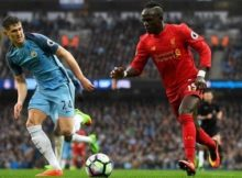 Liverpool Vs Man City Prediction