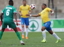 Mamelodi Sundowns vs Amazulu Predictions