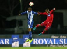 Maritzburg United vs SuperSport United Predictions