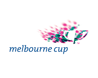 Melbourne Cup Betting Sites