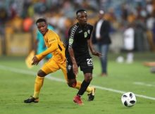 Stellenbosch vs Kaizer Chiefs Predictions