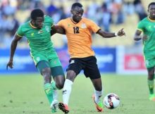 Zambia vs Zimbabwe Betting Predictions